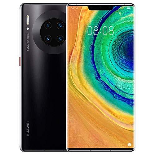 """Huawei Mate 30 Pro 6.53"""" 128GB 8GB RAM"""