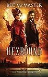 Hexbound (The Dark Arts) (Volume 2)