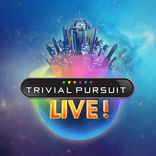 hasbro-trivial-pursuit-live-ps4-digital-code