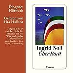 Über Bord   Ingrid Noll
