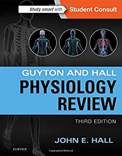 Amazon human physiology from cells to systems 9781285866932 guyton hall physiology review 3e guyton physiology fandeluxe Choice Image