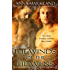 The Winds of the Heavens (Sons of Rhodri series Book 3)