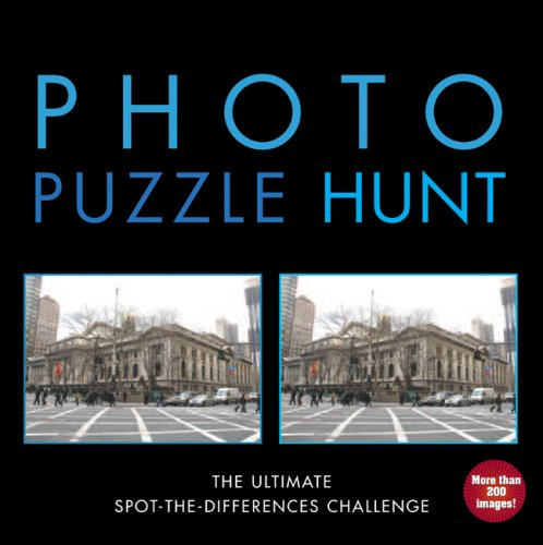 photo-puzzle-hunt-the-ultimate-spot-the-differences-challenge