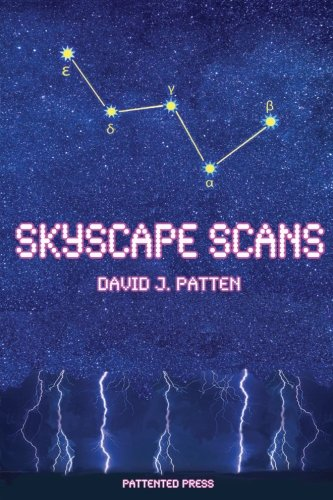 Skyscape Scans