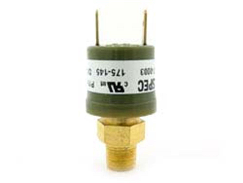 Air Lift 24575 145-175 PSI Pressure Switch