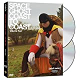 Space Ghost Coast to Coast - Volume Two by Turner Home Ent