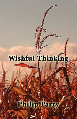 Download Wishful Thinking PDF