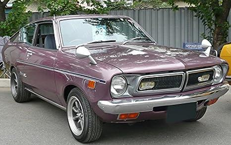Amazon.com: NEW Windshield Wiper Link For Datsun Sunny B210 B310 120Y 130Y 140Y 1973-81: Automotive