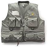 Danielson Men's Classic Vest, Size XX-Large Review