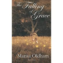 The Falling of Grace (The Falling Series) (Volume 2)