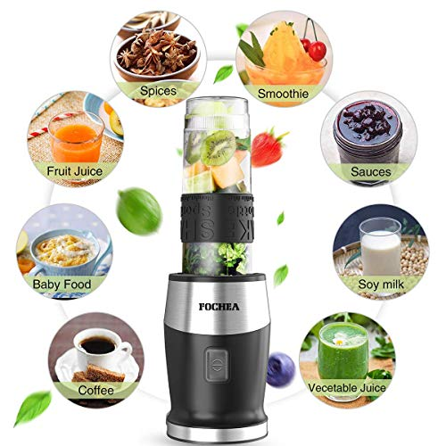 Buy blender for smoothies with ice