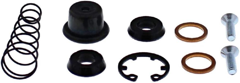 All Balls 18-1073 Master Cylinder Rebuild Kit for - Front Yamaha FJR1300 04-12