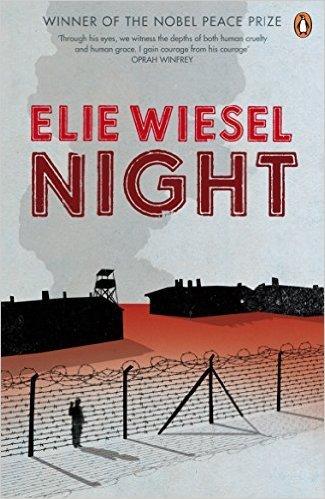Download Night Paperback – September 1, 2008 by Elie Wiesel PDF