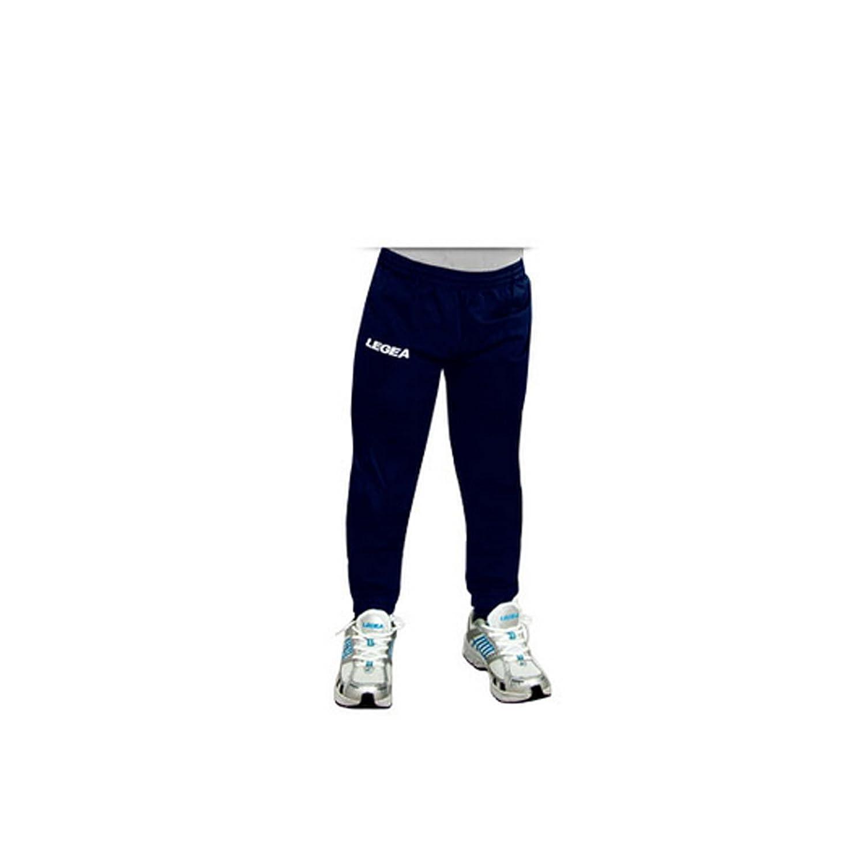 Legea Pantalone Florida Junior Unisex per Athletic passeggio e ...