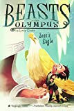 Zeus's Eagle (Turtleback School & Library Binding Edition) (Beasts of Olympus)