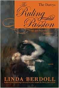 Linda berdoll the ruling passion pdf