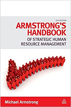 strategic management case studies amazon This case study is an update of a number of case studies written about amazon com and  central to amazon's strategy was growth millions of books  whilst.