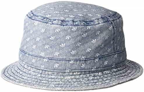 71b9f6787 Shopping $25 to $50 - Amazon.com - Bucket Hats - Hats & Caps ...