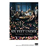 Six Feet Under - The Complete Third Season by HBO Studios