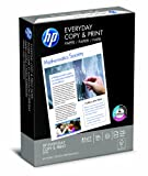 HP Paper, Everyday Copy and Print Poly