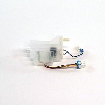 Amazon Com Samsung Dd94 01006a Dishwasher Flow Sensor