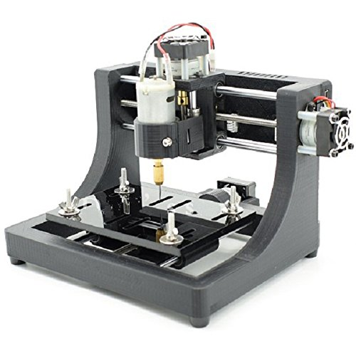 personal cnc machine - 6