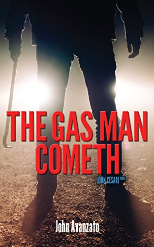 the-gas-man-cometh