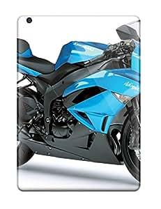 Viktoria Metzner's Shop New Style 3621461K28466331 Ninja Motorcycle Fashion Tpu Air Case Cover For Ipad