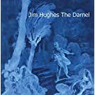 The Darnel