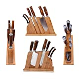Tuo Cutlery Knife Set 8PCS
