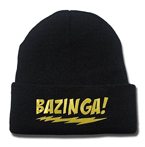 jrick-bazinga-logo-the-big-bang-theory-beanie-fashion-unisex-embroidery-beanies-skullies-knitted-hat