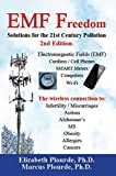 img - for EMF Freedom - Solutions for the 21st Century Pollution - 2nd Edition book / textbook / text book
