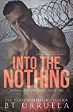 Into the Nothing (Broken Outlaw Series Book 1)