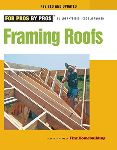 framing-roofs