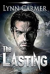 The Lasting (Gargoyle Legend Book 1)