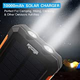 allimity-Solar-Charger-High-Capacity-10000mAh-Portable-Flip-Solar-Power-Bank-with-3-PCS-Solar-Panel-2-USB-Charging-Ports-LED-Flashlight-for-iPhone-7-Plus-6s-plus-5s-iPad-Samsung-Sony-LG-and-More