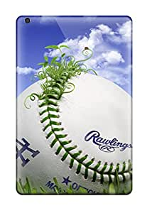 1586569J772535554 los angeles dodgers MLB Sports & Colleges best iPad Mini 2 cases