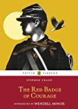 The Red Badge of Courage (Puffin Classics), Stephen Crane, 0141327529
