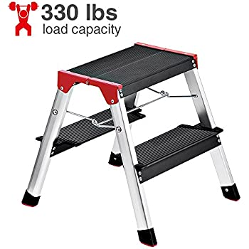 amazoncom little giant ladder systems 10210ba safety