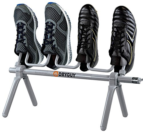 DryGuy Thermanator Boot and Shoe Dryer by DryGuy (Image #1)