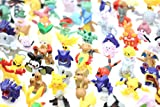 Ultraguards-Complete-Set-Pokemon-Figures-Carrying-Case-144-pc-Case