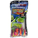 Zuru Bunch O Balloons (Colors Vary) (Multi-colored)