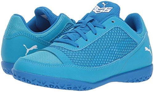 PUMA 365 NF CT Kids Soccer Shoe  cc18029e8