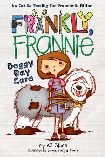 doggy-day-care-frankly-frannie