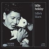 : Billie's Blues
