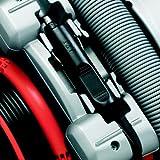 BLACK + DECKER PAD1200 Auto Flexi Car Vacuum, 12 V Bild 5