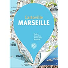MARSEILLE (CARTOVILLE)