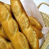 フランスパン バゲット (ハーフサイズ) 1本