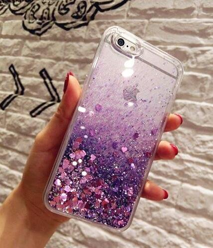 iphone 6 cases cool - 8