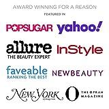Brilliant Beauty Eyelash Curler - Award Winning